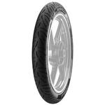 Pneu Pirelli 80/100-18 Super City (Tl) 47P (D)