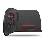 + Joystick G5 controlador sem fio Game Controller Bot?o