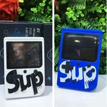 Retro Handheld Gaming Console port¨¢til Mini Pocket Video Game Console
