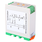 SVR-220W Faixa ajustável de sub / sobretensão monofásica de monitoramento de energia no relé