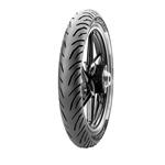 Pneu Pirelli 2.50-17 Super City Reinf 43P (T)