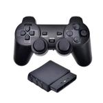 Jogo Gamepad Para Android TV Box telefone Gamepad sem fio PS4 joystick controlador de jogo pubg telefone mvel