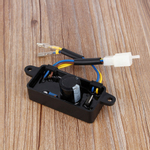 Regulador de gerador de alta eficiência 1PCS regulador de tensão retificador único