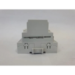 Modulo Interfac P/ Pxc Siemens Txb1-p1