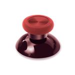Red 10 pacotes [Neutro] [Xbox One] Handle Repair Parts 3D Rocker Cap Mushroom Cabe? A