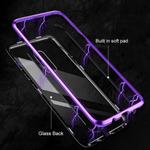 Celular Case Capa Para Samsung Galaxy S8 S9 Plus Nota 8