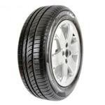 Pneu 195/60 R 15 88H Cinturato P1 Pirelli