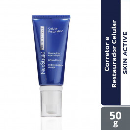 NeoStrata Skin Active Cellular Restoration Cr Antirrugas 50g