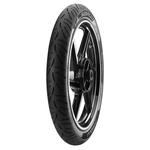 Pneu 110/80-14 53l Traseiro Super City Pirelli Honda Pop