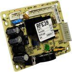 Placa Potência Refrigerador Electrolux Rfe39 110v