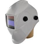 Mascara de solda automática gtf8000 - 400s - prata