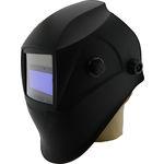 Mascara de solda automática gtf8000 - 510g - preta fosca
