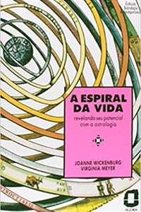 Livro - A Espiral da Vida - Meyer - Ágora