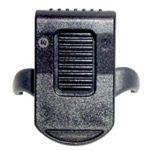 Clip de cinto para celular Siemens N4301A102