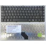 Teclado Compatível Intelbras Pk1301s03b0 BR Ç