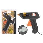 Pistola De Cola Quente 60w Bivolt 056-6060 Chipsce