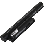 Bateria para Notebook Sony Vaio VPC-EH26EH