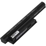 Bateria para Notebook Sony Vaio SVE1512B4E
