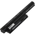 Bateria Para Notebook Sony Vaio Vpc-ca16fw