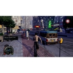 Jogo Ps3 Sleeping Dogs