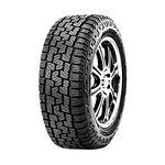 Pneu Pirelli Aro 17 Scorpion All Terrain Plus 245/70r17 110t