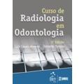 Livro - Curso de Radiologia em Odontologia