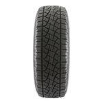 Pneu Pirelli Scorpion Atr 265/60r18  110h