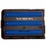 Bateria Ni-MH para celular Siemens A40