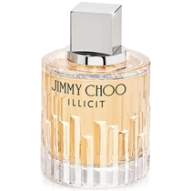 Jimmy Choo Illicit Feminino Eau De Parfum