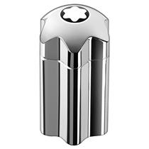 Montblanc Emblem Intense Masculino Eau de Toilette
