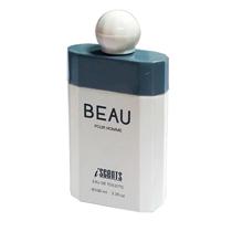 I Scents Perfume Beau Masculino Eau de Toilette