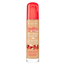 Bourjois Base Facial Healthy Mix Serum Bourjois 55 Beige Foncê