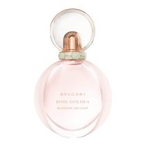 Bvlgari Rose Goldea Blossom Delight Perfume Feminino Eau de Parfum