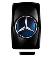 Mercedes Benz Man Intense Perfume Masculino Eau de Toillette
