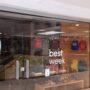 Best Week do Shopping Conjunto Nacional, 2º Piso
