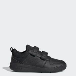 Tênis Adidas  Tensaurus - Unissex-Preto