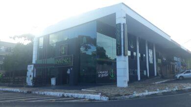 Essence Loug Bar 405 Sul, Rua dos Restaurantes, Bloco D, Comércio do DF