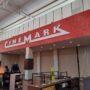 Cine Mark do do Shopping Pier 21
