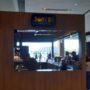 Dom Café Torteria do Shopping Conjunto Nacional, 1º Piso