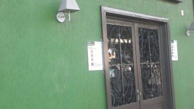 Fred Restaurante 405 Sul, Bloco B, Comércio do DF