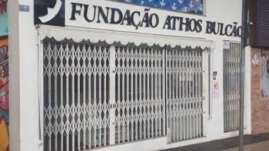Fundação Atos Bulcão, 404 Sul, Bloco C, Comércio do DF