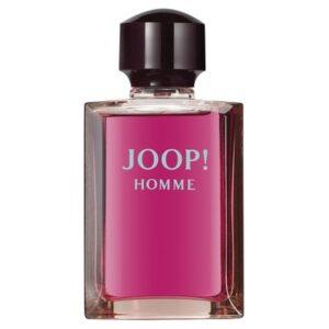 Joop! Perfume Masculino Joop! Homme EDT 125ml - Masculino-Incolor