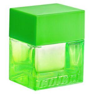 Perfume Colcci Neon Masculino 100ml - Feminino-Incolor