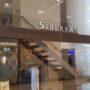 Siberian do Shopping Conjunto Nacional, 1º Piso