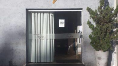 Tejo Restaurante, Culinária Portuguesa, Rua dos Restaurantes, 404 Sul, Bloco B, Comércio do DF