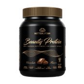 Beauty protein chocolote 450g - Better Life