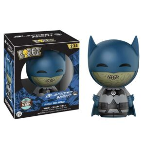 Funko Dorbz Blacknest Night Batman
