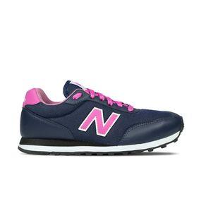 Tênis New Balance 050   Casual Feminino