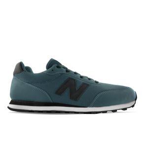 Tênis New Balance 050 | Casual Masculino