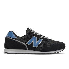 Tênis New Balance 373 | Casual Masculino